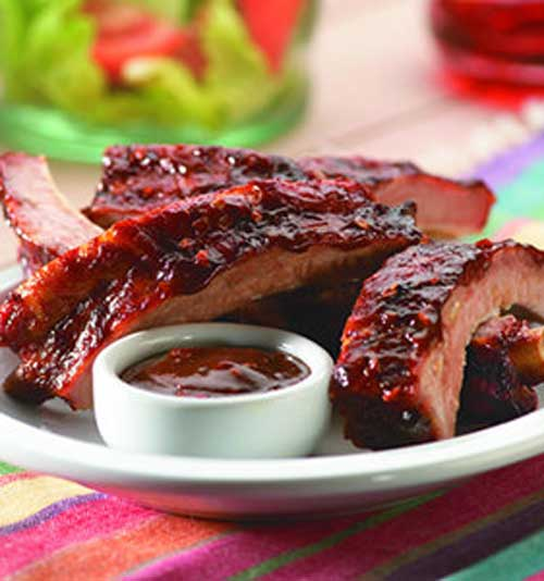 Recipe for Country Style Ribs - Southern barbecue, offers a distinctive style and unique flavor. Try this tempting Southern Style recipe for Country-Style Ribs.